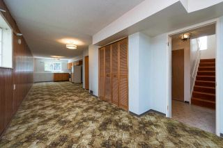Photo 20: 3192 QUEENS Avenue in Vancouver: Collingwood VE House for sale (Vancouver East)  : MLS®# R2590887
