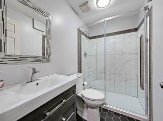 Photo 25: 66 Chaparral Terrace SE in Calgary: Chaparral Detached for sale : MLS®# C4223387