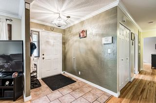 Photo 14: 82 Thornlee Crescent NW in Calgary: Thorncliffe Detached for sale : MLS®# A1146440
