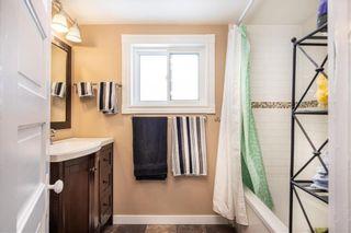 Photo 22: 359 Union Avenue in Winnipeg: Elmwood Residential for sale (3A)  : MLS®# 202028125