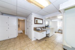 Photo 18: 1135 CLOVERLEY Street in North Vancouver: Calverhall House for sale : MLS®# R2604090