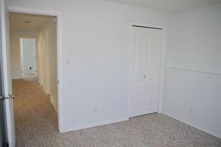 Photo 23: For Sale: 754 Blackfoot Terrace W, Lethbridge, T1K 7W4 - A1133900