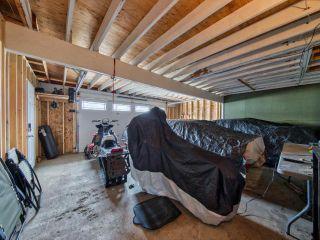 Photo 25: 899 IDA Lane in Kamloops: Westsyde House for sale : MLS®# 155817