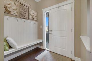 Photo 16: 3119 WINSPEAR Crescent in Edmonton: Zone 53 House for sale : MLS®# E4266407