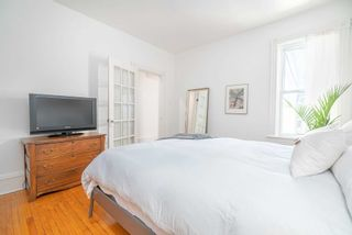 Photo 18: 401 Shaw Street in Toronto: Trinity-Bellwoods House (3-Storey) for sale (Toronto C01)  : MLS®# C4804197