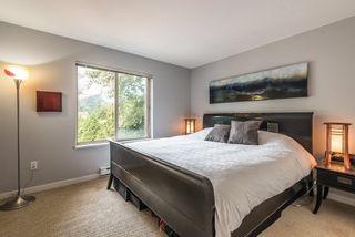 """Photo 13: 203 2323 MAMQUAM Road in Squamish: Garibaldi Highlands Condo for sale in """"The Symphony"""" : MLS®# R2279076"""
