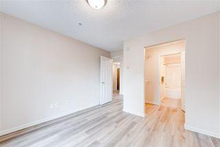 Photo 14: 204 4407 23 Street in Edmonton: Zone 30 Condo for sale : MLS®# E4226466