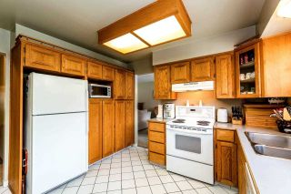 Photo 6: 2038 CASANO Drive in North Vancouver: Westlynn House for sale : MLS®# R2270711