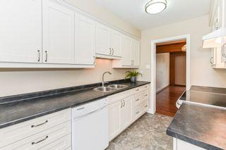 Photo 8: 52 3031 glencrest Road in Burlington: House for sale : MLS®# H4049644