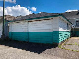 Photo 2: 3195 E 47TH Avenue in Vancouver: Killarney VE House for sale (Vancouver East)  : MLS®# R2604738