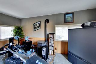 Photo 21: 34012 Oxford Ave in Abbotsford: Central Abbotsford House for sale : MLS®#  R2136959
