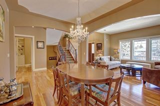 Photo 11: 2603 45 Street SW in Calgary: Glendale Detached for sale : MLS®# A1013600