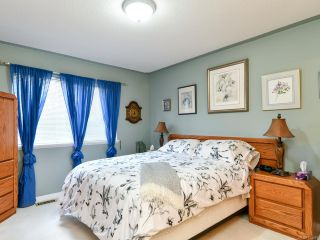 Photo 12: 5 391 ERICKSON ROAD in CAMPBELL RIVER: CR Willow Point Row/Townhouse for sale (Campbell River)  : MLS®# 825497