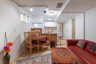 "Photo 30: 394 DARTMOOR Drive in Coquitlam: Coquitlam East House for sale in ""DARTMOOR"" : MLS®# R2578962"