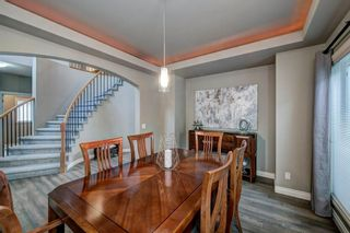 Photo 5: 49 CRANWELL Place SE in Calgary: Cranston Detached for sale : MLS®# C4267550