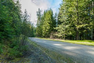 Photo 77: 3,4,6 Armstrong Road in Eagle Bay: Vacant Land for sale : MLS®# 10133907