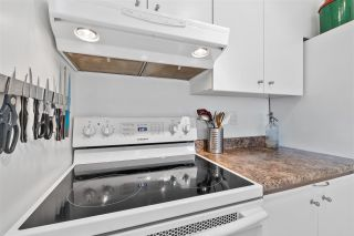"""Photo 17: 212 1230 HARO Street in Vancouver: West End VW Condo for sale in """"TWELVE THIRTY HARO"""" (Vancouver West)  : MLS®# R2574715"""