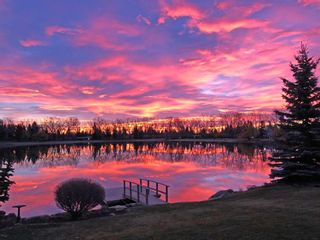 Photo 44: 664 Lake Moraine Way SE in Calgary: Lake Bonavista Detached for sale : MLS®# A1100773