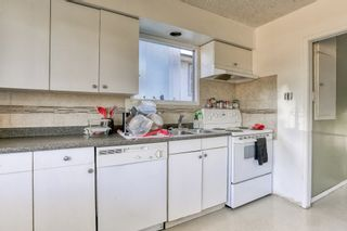 Photo 15: 1232 PARKER Street: White Rock House for sale (South Surrey White Rock)  : MLS®# R2384020