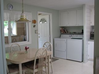 Photo 21: #16 2932 Buckley Rd: Sorrento Manufactured Home for sale (Shuswap)  : MLS®# 10167111