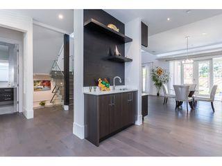 Photo 12: 13841 BLACKBURN AVENUE: White Rock House for sale (South Surrey White Rock)  : MLS®# R2567623