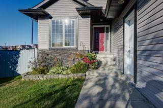 Photo 3: 17904 109 Street in Edmonton: Zone 27 House for sale : MLS®# E4262619
