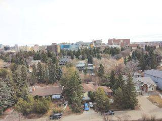 Photo 9: 8315 SASKATCHEWAN Drive in Edmonton: Zone 15 House for sale : MLS®# E4233955