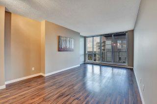 "Photo 5: 3402 13688 100 Avenue in Surrey: Whalley Condo for sale in ""Park Place 1"" (North Surrey)  : MLS®# R2624630"
