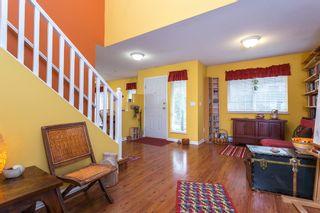 Photo 9: 33 11355 236TH STREET in ROBERTSON RIDGE: Home for sale : MLS®# V1109245