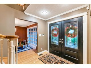 Photo 3: 13719 56A Avenue in Surrey: Panorama Ridge House for sale : MLS®# R2522442
