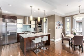 Photo 8: 3839 W 35TH AVENUE in Vancouver: Dunbar House for sale (Vancouver West)  : MLS®# R2506978