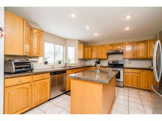 Photo 16: 816 RAYNOR Street in Coquitlam: Coquitlam West House for sale : MLS®# R2555914