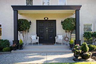 Photo 4: 92 52A STREET in Tsawwassen: Pebble Hill House for sale ()  : MLS®# R2130196