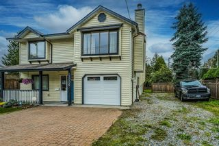 Photo 3: 12006 ACADIA Street in Maple Ridge: West Central House for sale : MLS®# R2625351