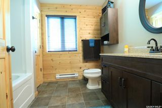 Photo 31: 164 Oak Place in Turtle Lake: Residential for sale : MLS®# SK865518