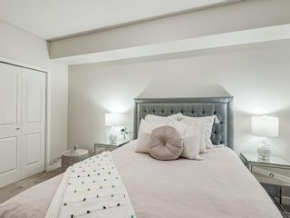 Photo 35: 213 838 19 Avenue SW in Calgary: Lower Mount Royal Apartment for sale : MLS®# A1114629
