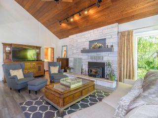 Photo 17: 5883 Indian Rd in DUNCAN: Du East Duncan House for sale (Duncan)  : MLS®# 796168