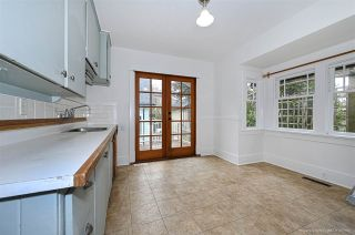 Photo 16: 3542 W 16TH Avenue in Vancouver: Dunbar House for sale (Vancouver West)  : MLS®# R2558093