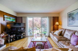 Photo 9: 320 E 54TH Avenue in Vancouver: South Vancouver House for sale (Vancouver East)  : MLS®# R2571902