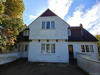 Photo 16: 2620 Bowker Ave in VICTORIA: OB Estevan House for sale (Oak Bay)  : MLS®# 798167