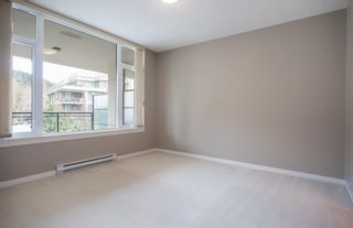 Photo 15: 505 2950 PANORAMA Drive in Coquitlam: Westwood Plateau Condo for sale : MLS®# R2595249