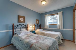 Photo 23: 167 Sunmount Bay SE in Calgary: Sundance Detached for sale : MLS®# A1088081