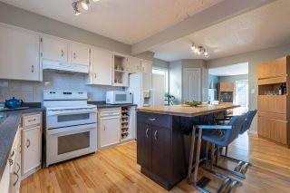 Photo 6: 14754 47 Avenue in Edmonton: Zone 14 House for sale : MLS®# E4238987