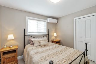 Photo 26: 3796 MYRTLE Street in Burnaby: Central BN 1/2 Duplex for sale (Burnaby North)  : MLS®# R2587525
