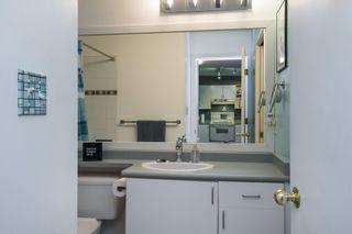 "Photo 27: 302 12160 80 Avenue in Surrey: West Newton Condo for sale in ""LA COSTA GREEN"" : MLS®# R2604668"