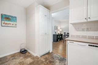 "Photo 15: 305 12125 75A Avenue in Surrey: West Newton Condo for sale in ""Strawberry Hills Estates"" : MLS®# R2618387"