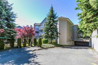 Photo 13: 315 450 BROMLEY Street in Coquitlam: Coquitlam East Condo for sale : MLS®# R2068910