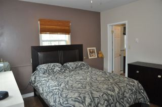 Photo 20: 136 SCHOOL Street in Middleton: 400-Annapolis County Residential for sale (Annapolis Valley)  : MLS®# 202006668