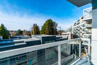 """Photo 33: 301 5189 CAMBIE Street in Vancouver: Cambie Condo for sale in """"CONTESSA"""" (Vancouver West)  : MLS®# R2534980"""