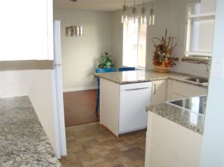 Photo 30: 13507 84A Street in Edmonton: Zone 02 House for sale : MLS®# E4227401